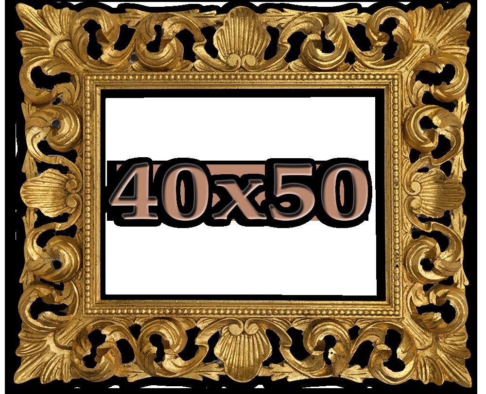 40x50