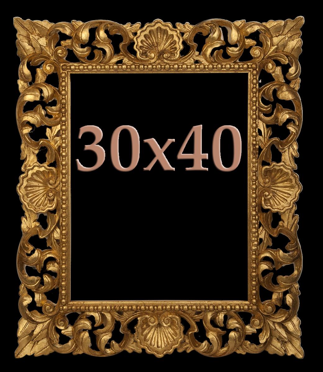 30x40