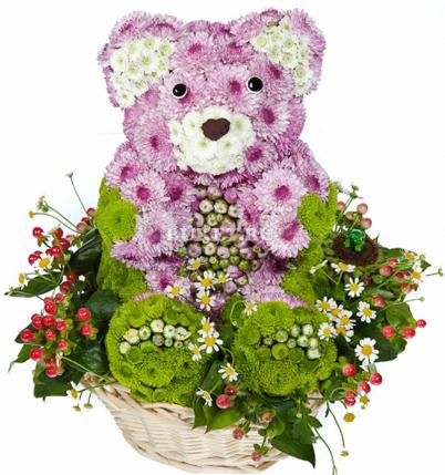 http://www.foto-flower.ru/userfiles/shop/large/241_1202_3035-500x500.jpg
